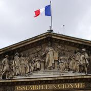 Philippe Bas: «Réveiller la droite et le centre pour les législatives!»