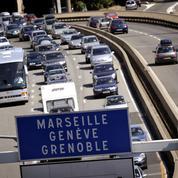 Comment réduire sa consommation d'essence...et la pollution