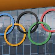 Jeux olympiques: l'envers du décor
