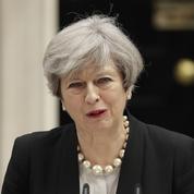 Manifeste du parti conservateurde Theresa May: le décryptage de David Cowan