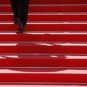 Cannes 2017 : Le journal imaginaire de Thierry F.