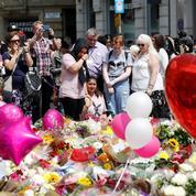 Les victimes de l'attentat de Manchester étaient des enfants, des jeunes adultes ou des parents