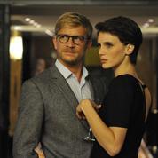 Cannes 2017 : L'Amant double ,l'amour avec des psys