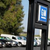 «Dieselgate»: General Motors à son tour visé par une plainte