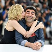 Cannes 2017: In the Fade ,la consécration de Diane Kruger?