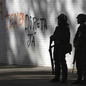 Au Brésil, le président Michel Temer plus menacé que jamais