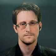 Facebook, Google et Microsoft demandent la révision d'un programme de surveillance de la NSA