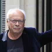 André Bercoff : «La morale c'est comme la culture, moins on en a, plus on l'étale»