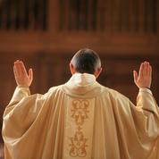 Vatican : bras de fer en coulisse autour de la liturgie
