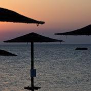 L'île de Kos, refuge pour les consommateurs turcs