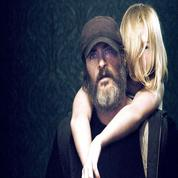 Cannes 2017:You Were Never Really Here ,un exercice de style réussi
