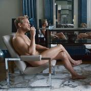 Cannes 2017:L'amant double de François Ozon divise