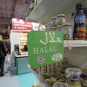 Le mois du ramadan, une aubaine pour le marché halal en France