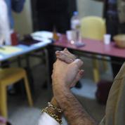 À 82 ans, les Alcooliques anonymes en quête d'une nouvelle jeunesse