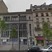 Recours contre la construction d'un cinéma parisien soutenue par Anne Hidalgo