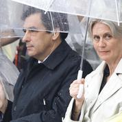 Soupçons d'emplois fictifs : François Fillon s'est rendu chez les juges