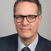 Olivier Courson, retour à Matignon pour l'ancien patron de StudioCanal