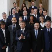 Comment la Haute Autorité pour la transparence de la vie publique contrôle les futurs ministres