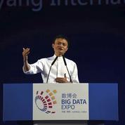 La Chine répond à Amazon et à Google dans le cloud et les données