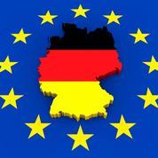 L'inflation ralentit nettement en Allemagne en mai