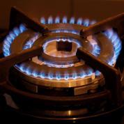 L'approvisionnement en gaz pour l'hiver suscite des inquiétudes