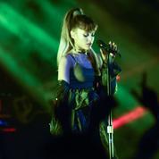 Attentat de Londres : le concert d'Ariana Grande à Manchester maintenu