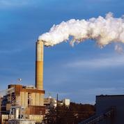 Climat: face à Washington, le libre arbitre des États américains