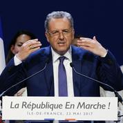 Le PS et le FN demandent le retrait de Ferrand, les Républicains sont partagés