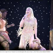 Tournée d'adieu: Cher, The Who, Eddy Mitchell… ce n'est qu'un au revoir