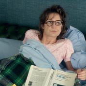 Marie-Francine :un film hybride à l'image de sa réalisatrice Valérie Lemercier