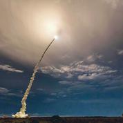 Internet à bord des avions: Eutelsat accélère en Asie