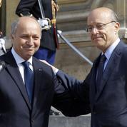 Du gaullisme au néo-conservatisme, comment la diplomatie française est devenue atlantiste
