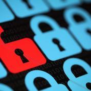 Le gestionnaire de mots de passe OneLogin victime de piratage