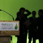 Où en est le processus de ratification de l'accord de Paris ?