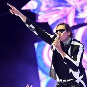 Arcade Fire dévoile un nouveau titre du prochain album et annonce une tournée