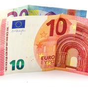 La BCE a échoué à rapprocher les économies de la zone euro