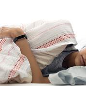Pour mieux dormir, les start-up croient avoir trouvé une solution
