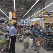 Le Qatar joue l'apaisement dans la crise avec ses voisins du Golfe