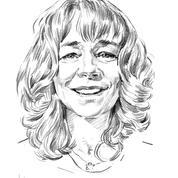 Anne-Sophie Letac : «Espoirs et craintes d'un professeur envers son nouveau ministre»