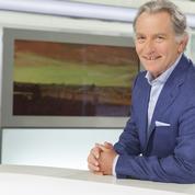 France 2 change sa grille du matin au soir