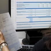 Impôts: les dernières déclarations doivent être envoyées avant minuit