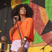 We Love Green 2017: Justice, Solange, Amadou & Mariam et Damso au bois de Vincennes