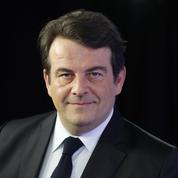 Guillaume Tabard : «Un permis de recomposer délivré par Juppé»