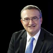 Hervé Mariton: «La limitation à trois mandats va conduire à un saute-mouton»