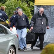Melbourne : la prise d'otage de lundi considérée comme terroriste par la police