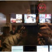 Meurtre de Sarah Halimi : analyse d'un silence médiatique