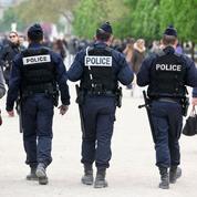 Sécurité : 84% des Français favorables au retour d'une police de proximité dans les quartiers