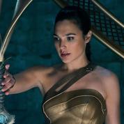 Wonder Woman :la première superhéroïne qui plaît aux critiques