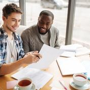 Les jeunes diplômés de 2017 préfèrent une vie équilibrée aux start-up