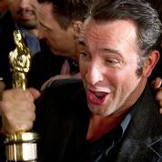 Jean Dujardin menacé de mort aux Oscars: sortez vos petits mouchoirs